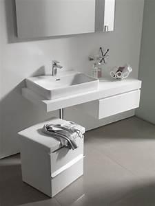 Laufen Pro Waschtisch : laufen pro s aufsatz waschtisch 60x46 5 g nstig kaufen bei badshop austria online shop ~ Frokenaadalensverden.com Haus und Dekorationen