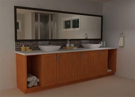 ikea kitchen cabinets bathroom vanity ikea vanities transitional versus modern 7450