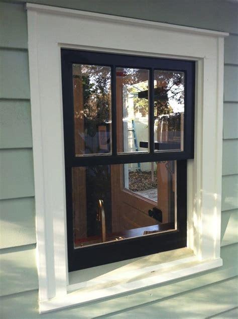 repair  wood windows  craftsman blog