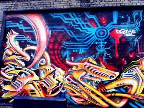 graffiti full hd wallpaper  background image