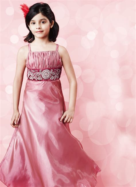 new year special party wear designer dresses online 2017 kids party wear frocks designer frocks for