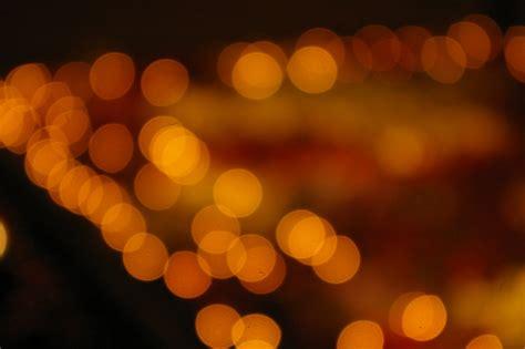 blurry lights  suit  shades  deviantart