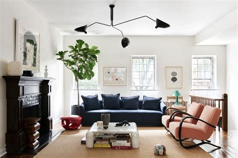 Do You Feel As If Your Open-plan Living Space Is Failing