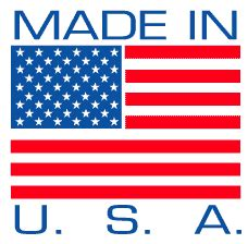 led lighting made in the usa made in usa lighting arra