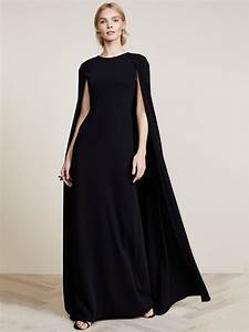 what to wear to a winter wedding 60 guest dresses With cocktail dress for winter wedding