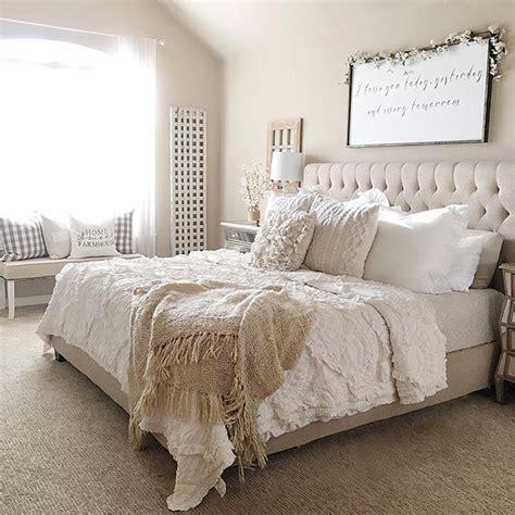 neutral bedroom ideas best 25 neutral bedding ideas on pinterest comfy bed 12695 | af86e623d02bdf63eab95063a0a12b35 neutral bedrooms guest bedrooms