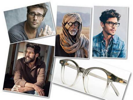 trends 2017 männer brillen trends 2017 herren brillen trends sommer 2017 mister spex sonnenbrillen trends herbst