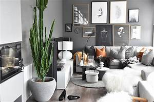 7, Tips, On, How, To, Find, Your, Personal, Home, Decor, Style