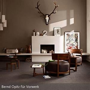 Moderne Deko Wohnzimmer : die besten 17 ideen zu dunkle holzm bel auf pinterest holzb den dunkles holz schlafzimmer und ~ Sanjose-hotels-ca.com Haus und Dekorationen