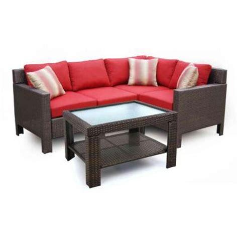 home depot patio furniture wicker furniture gt outdoor furniture gt porch gt wicker porch furniture