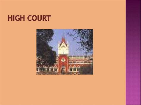 court govt state