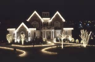 tacoma christmas lights com put your feet up and let the pros do it for you call us 253