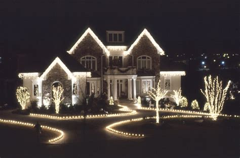 how to christmas lights on house tacoma christmas lights com put your feet up and let the