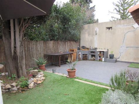 maison a vendre aubagne maisons villas a vendre maison sur deux niveaux t2 f2 aubagne avec jardin privatif r 233 nov 233 avec