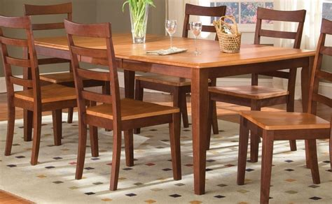 area rug dining table simple area rug dining table idea to provide space