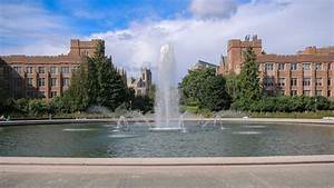 Top 10 Universities for Aspiring Writers - College Magazine