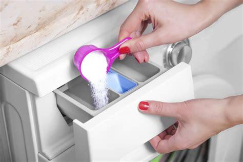 Wie Oft Vorhänge Waschen by Unterw 228 Sche Waschen Textilwaren Magazin