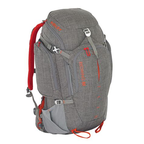Kelty Redwing 50 Reserve Pack  The Awesomer