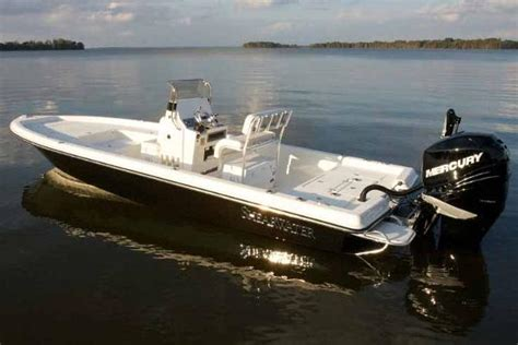 Shearwater Boats Manufacturer by New Bay Boats For Sale In Canada Boats