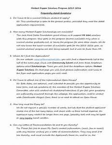 proposal argument essay topics college entrance essay