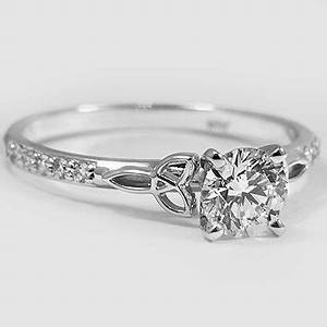 celtic love knot engagement ring luxury 245 best wedding With celtic love knot wedding rings
