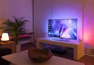 Räume Höher Wirken Lassen : wohnzimmer gr er wirken lassen wohndesign und inneneinrichtung ~ Bigdaddyawards.com Haus und Dekorationen