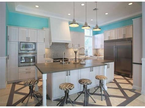 beach house kitchen cabinets beach house kitchen design beach houses pinterest