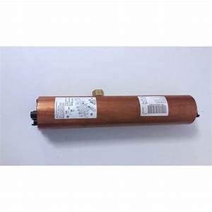Dezentrale Lüftungsanlage Test : stiebel eltron 18 21 24 klimaanlage und heizung zu hause ~ Watch28wear.com Haus und Dekorationen
