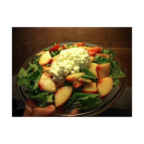 cottage cheese health what are the health benefits of cottage cheese