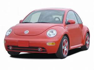 2003 Volkswagen Beetle Reviews - Research Beetle Prices  U0026 Specs