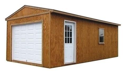 bmr garage porte de garage pour remise code bmr 040 1360
