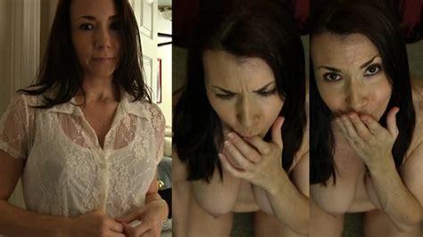 Tara Tainton The Impossible Request Pt 1 Incestflixcom