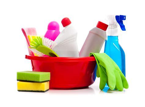 auto tools putzen mit heißem oder kaltem wasser putzen