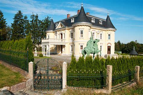 villa in deutschland kaufen luxus pur in deutschen villen engel v 246 lkers