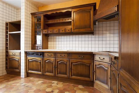 repeindre meuble cuisine sans poncer peintre meuble cuisine avec peindre un meuble de cuisine
