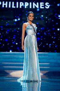 Miss-Universe-2012-Evening-Gown-Competition-AY_99822300 ...