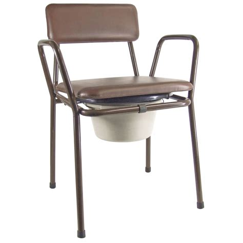 adjustable commode commodes toileting homecare