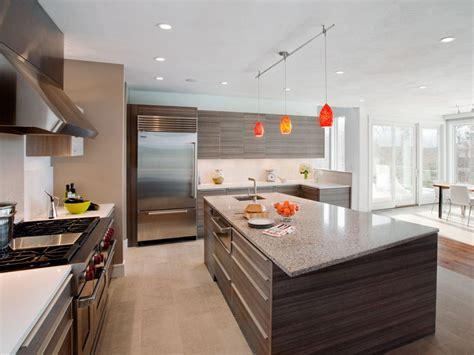 Kitchen Cabinets Styles - kitchen cabinet door styles pictures ideas from hgtv hgtv