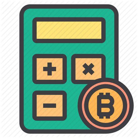 Tether bitcoin ethereum ripple cardano binance usd ethereum classic litecoin dogecoin bitcoin cash eos matic network binance coin polkadot usd coin stellar lumens tron shiba inu weth chainlink aave solana vechain bitcoin sv sushiswap okb neo filecoin bittorrent qcash dash. Bitcoin Calculator   Low Fee P2P Exchange   Coin Baazar
