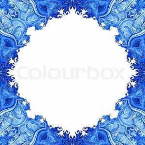 royal blue wedding background design png impremedianet With royal blue wedding invitations background