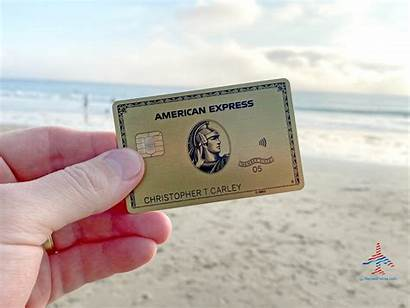 Card Gold American Express Eight Reasons Points