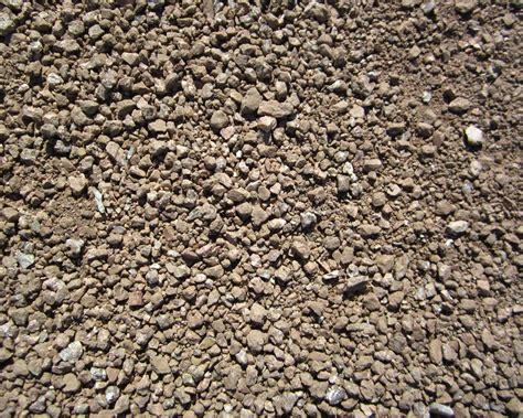 table mesa brown rock landscape rock minus images prices az rock express