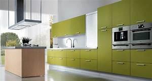 modular kitchens 1673