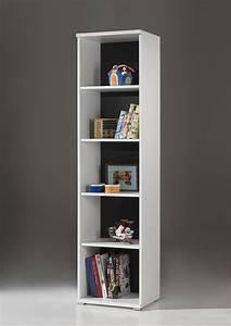 Caisson Bibliotheque Modulable : meuble colonne cuisine ikea great meuble cuisine four et ~ Edinachiropracticcenter.com Idées de Décoration
