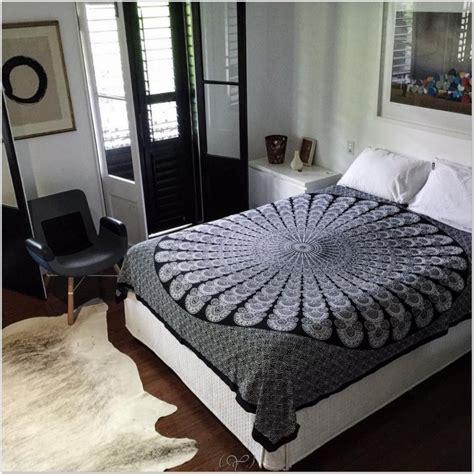 teen bedroom room divider splitting    tumblr