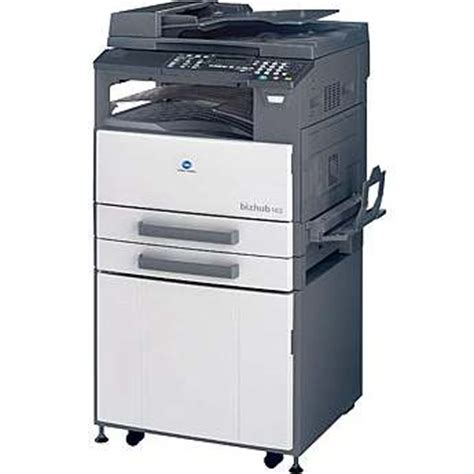 All drivers available for download have been scanned by antivirus program. KONICA MINOLTA BIZHUB 211 PRINTER DRIVER FOR MAC