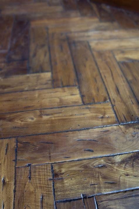 herringbone flooring wood herringbone wood floor old homestead pinterest