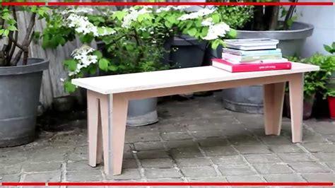 banc de cuisine avec dossier banc de cuisine en bois avec dossier cool banc de