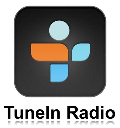 tune in radio listen live to catholic radio wjpp