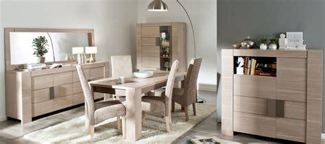 conforama chaise de salle a manger chaises conforama salle manger amazing chaises de cuisine